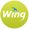 Wing Weiluy